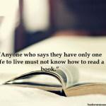 Reading - Quote