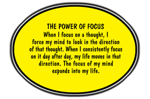 The-power-of-focus