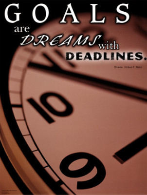 goals-and-deadlines1