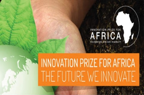 Innovative African Solutions to African Challenges