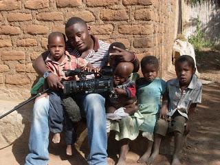 source: anganileinitiative.blogspot.com