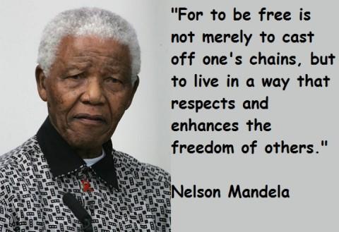 Mandela 12
