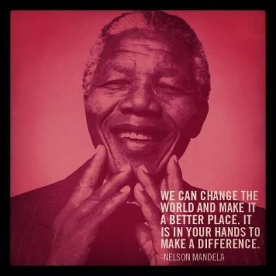 Mandela 15