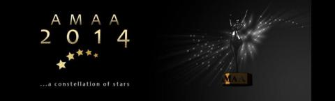 The Africa Movie Academy Awards Call for Entries