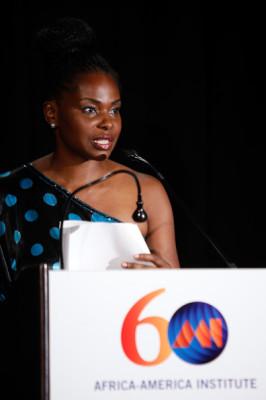 Amini+Kajunju+Africa+America+Institute+60th+IhWgaYOLW91l