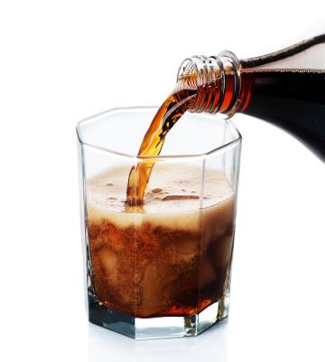 Soda_Tax_-_Soda_Pouring_into_Glass