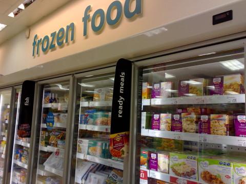 aa-frozen-foods(1)