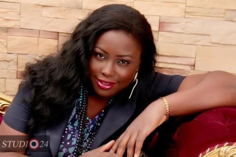 Social media marketing, Zegbua, Izegbuwa, Content Creator