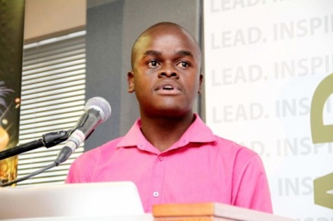 Neftaly Malatjie feature remarkable30.com