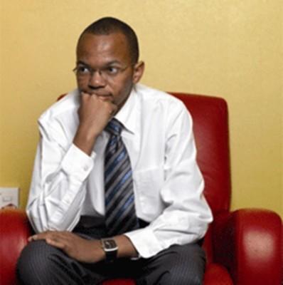Zibusiso Mkhwanazi
