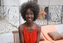 Adama Amanda Ndiay