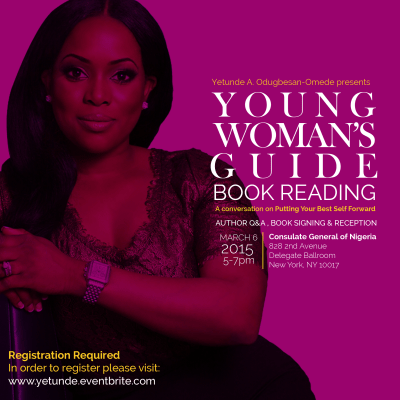 Nigerian Consulate-Reading-Yetunde Odugbesan