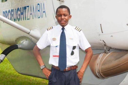 Image result for Kalengo Kamwendo