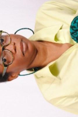 Toyin Adesola - SAMI