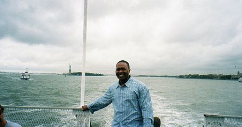 Ken_Sibanda.New_York (2)