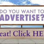 Do-You-Want-To-Advertise II