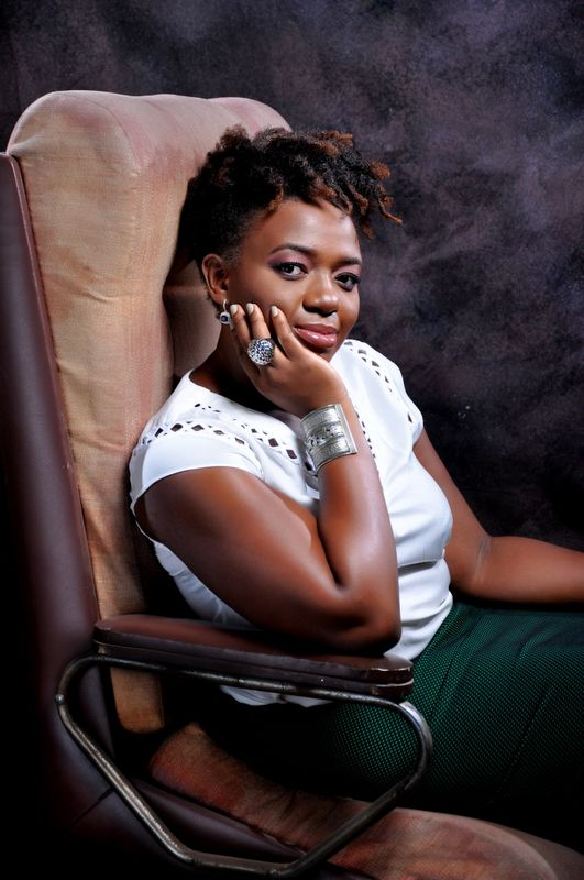 An Interview with Ekundayo Odele: How To Build a Successful Business Consulting Firm