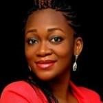 Ifesinachi Okoli-Okpagu 3
