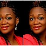 Ifesinachi Okoli-Okpagu fp