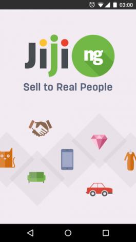 jiji app 2.jpg