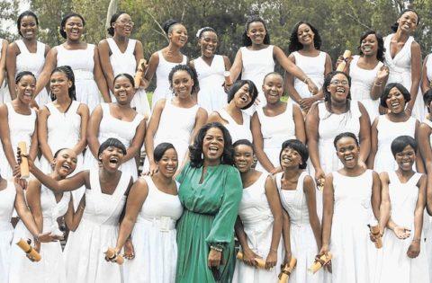 Credit: www.timeslive.co.za