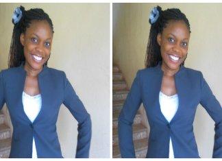 Yerima Dina