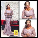 nhn couture – Mrs Nkechi Harry Ngonadi