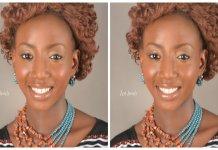 A Konnect Africa Interview with Oluwafunto Koya