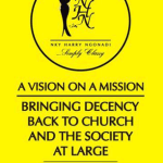 nhn-couture-mission-statement