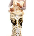 nhn couture - Mrs Nkechi Harry Ngonadi