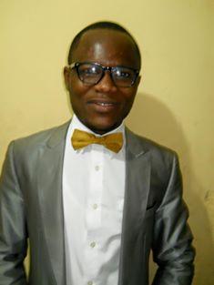 Emmanuel Omenako-Danquah Jnr Antwi
