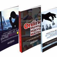 breakthrough-ebook-pack