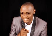 Richard Okere Jnr