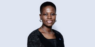 Sola David-Borha, The Highest Paid Chief Executive Officer in Nigeria