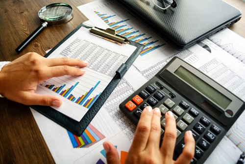 Bookkeeping Maintain Business Books Better