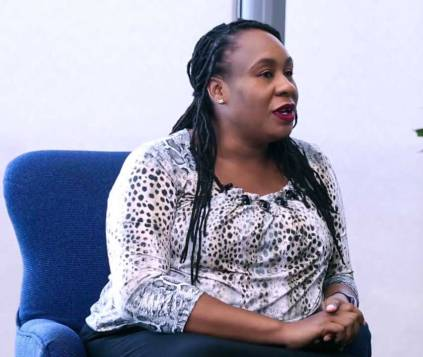Chioma Ifeanyi-Eze The Accountant Using Technology To Power SMEs