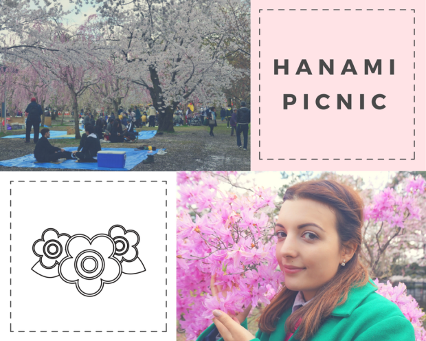 The Most Beautiful Cherry Blossom Festival in Japan You've Never Heard Of - Hanami