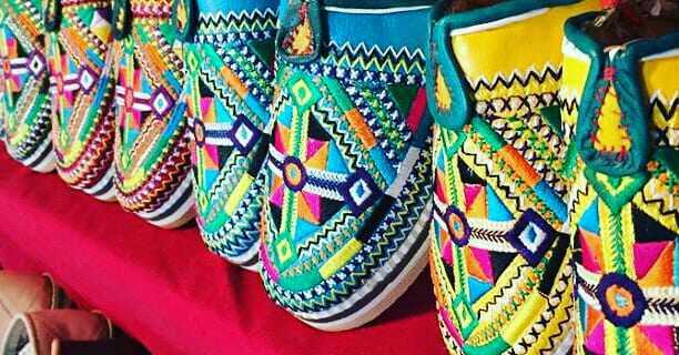 idoukan tagnidift (جميع الألوان )