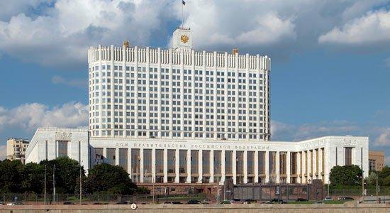 Кабмин одобрил законопроект о преференциях самозанятых при участии в закупках госкомпаний