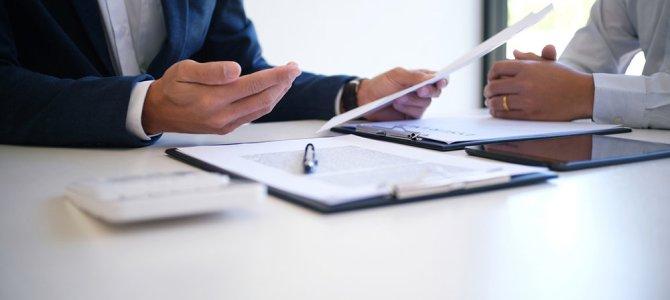 Правительство утвердило льготную кредитную программу для бизнеса