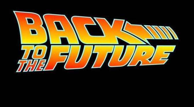 Die Zukunft der Videospiele ...