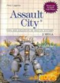 Assault City - Brasilien