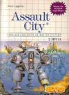 Assault City - Brasilien