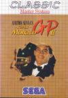 Ayrton Sennas Super Monaco GP II - Classic Version