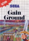 gain_ground