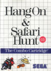 hang_on_safari_hunt