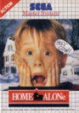 home_alone