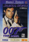 james_bond_tectoy