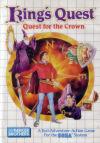 kings_quest