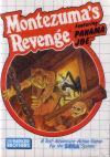 montezumas_revenge